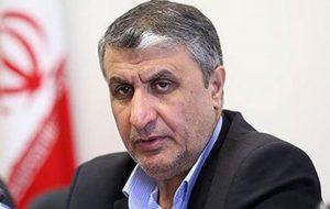 خبر مهم وزیر برای متقاضیاتمسکن ملی /تیرماه، زمان تعیینسقف جدید اجارهها