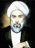 خواجه نصیرالدین طوسی؛ پدر علم مهندسی