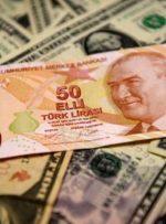خواسته اردوغان برای جایگزینی ارزهای ملی به جای دلار