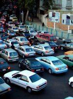 کدام خودروها در ۲۴ ساعت گذشته گران شدند؟