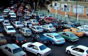 نشانههای ثبات در بازار خودرو / ٢٠٧ اتوماتیک ٣٩۵ میلیون تومان