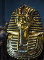 داستان ۷ مومیایی مشهور مصر