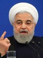 در حالی که اقتصاد جهانی شاهد کاهش رشد اقتصادی بود، اقتصاد ایران رشد داشت/ ایران عضو فعال گروههای مختلف اقتصادی دنیا است