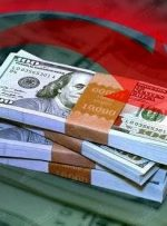 دلار به کانال ۲۴هزار تومان بازگشت/ قیمت در بازار آزاد ۲۴۸۵۰تومان اعلام شد