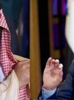 دلیل چرخش عربستان در قبال سوریه چیست؟