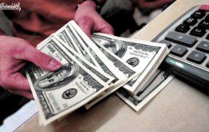 دلار صعودی ماند | هوشمند نیوز