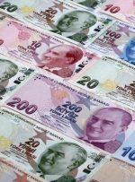 ذخائر ارزی ترکیه به کمترین میزان در ۱۸سال اخیر رسید
