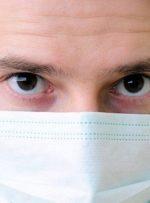 راهکار رهایی از عوارض ماسک زدن طولانی برای پوست