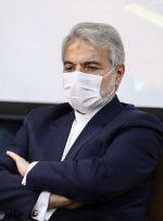 رتبهبندی فرهنگیان از ابتدای امسال محاسبه میشود/ اختصاص ٩٠هزار میلیارد برای بازنشستگان تامین اجتماعی