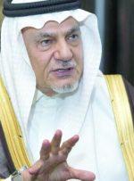 رسانههای سعودی به رهبری سعودالفیصل علیه ایران دست به کار شدند