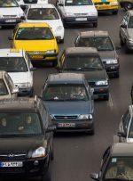 ریزش نرخ ارز ترمز گرانی بازار خودرو را نکشید/۲۰۷ اتوماتیک ۱۰ میلیون تومان گران شد