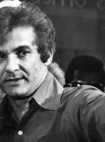 ریچارد راش، نویسنده و کارگردان «بدلکار» درگذشت