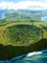سافاری در شیلی؛ جزیره ایستر، دره مرکزی و سرزمین دریاچه ها