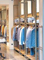 سایه رکود بر بازار پوشاک؛ کرونا یا تورم؟