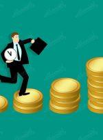 سراب افزایش حقوق کارمندان دولت