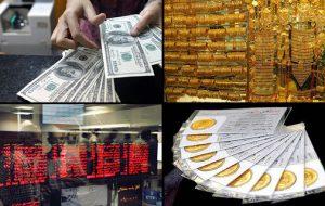 تغییر روند بازارهای سنتی سرمایهای/اعلام پربازدهترین بازار ایران درتیرماه