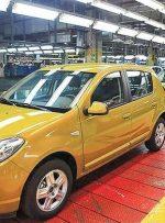 شرایط نامعلوم بازگشت خودروسازان خارجی به ایران