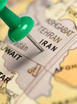 شما نظر بدهید/درخواست گفتگوی ریاض از تهران را چه طور ارزیابی میکنید؟