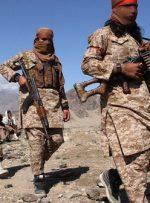 طالبان مسئولیت انفجار کویته پاکستان را بر عهده گرفت