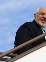 ظریف به ترکیه میرود – خبرآنلاین