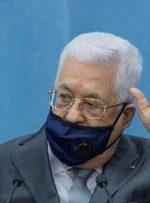 عباس برکنار میشود؟ – خبرآنلاین