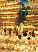 عقب نشینی بازار فلزات گرانبها/ معاملهگران همچنان ریسک پذیرند