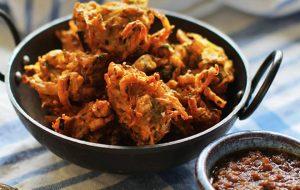 غذاهای سنتی استان سیستان و بلوچستان