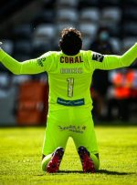 تیم منتخب هفته لیگ پرتغال با حضور دو ایرانی/عکس