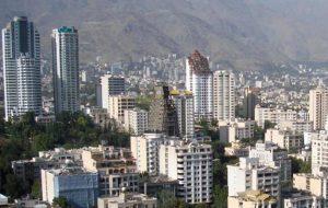 مقام مسئول در وزارت راه: مردم تمایلی به ارائه اطلاعات اموال خود ندارند