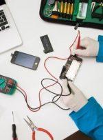 فعالیت واحدهای خدمات پس از فروش موبایل در محدودیتهای کرونایی