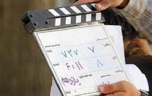 فیلمبرداری پروژههای سینمایی در شهرهای قرمز متوقف شد