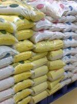 قیمتهای عجیب در بازار برنج