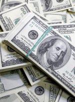 قیمت دلار ۳۱ فروردین ماه۱۴۰۰