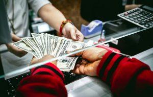 قیمت سکه، طلا و ارز ۱۴۰۰.۰۳.۱۹/ تداوم افزایش قیمت ها