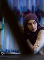 محیا دهقانی: دوست داشتم سریال «همبازی» را با لهجه افغانی بازی کنم