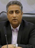 مدیر عامل بانک مسکن: وام مسکن ملی۱۵۰ میلیون تومان می شود