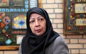 اعتراض مریم امینی به برنامه «آقامرتضی»؛ تصویری مشابهِ زنان بدکارهِ فیلمفارسی در شبکه سه