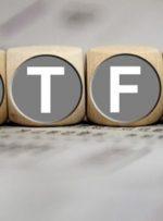مروری بر دو ETF بورسی/ تجربه یک سال سهامداری دارا یکم و پالایش یکم برای سرمایهگذاران چگونه رقم خورد؟