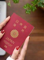 معتبرترین پاسپورت های جهان در سال ۲۰۲۱