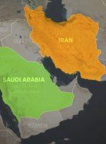 خبر آشتی ایران و عربستان تا چه اندازه جدی است؟/ریاض میخواهد از ترکشها در امان بماند