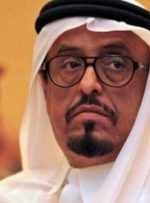مقام اسبق امارات: ایران به آمریکا درس سیاست داد