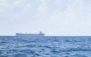 موجهای رسانهای درباره حادثه کشتی ایرانی
