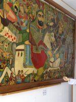 موزه محرم تبریز؛ نخستین موزه مردم شناسی محرم در ایران