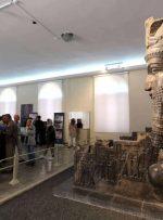 موزه گران میشود؟ – ایسنا