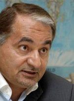 موسویان: آمریکا با عهدشکنی اعتماد را کشت/ باید با برداشتن تحریمها جبران کند