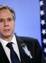 بلینکن: ما جدیت خود را برای بازگشت به برجام نشان دادیم؛ نمیدانیم ایران هم مثل ما جدی است یا نه!