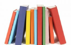بهترین کتابهای علمی تخیلی سال ۲۰۲۱