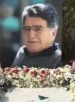 نخستین بهار بدون محمدرضا شجریان/ بهار در آواز استاد