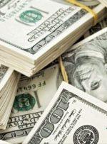 نرخ جدید دلار اعلام شد/ عقبگرد اندک در قیمتها