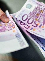 بازگشت ارز صادراتی به ۴۲.۷ میلیارد یورو رسید